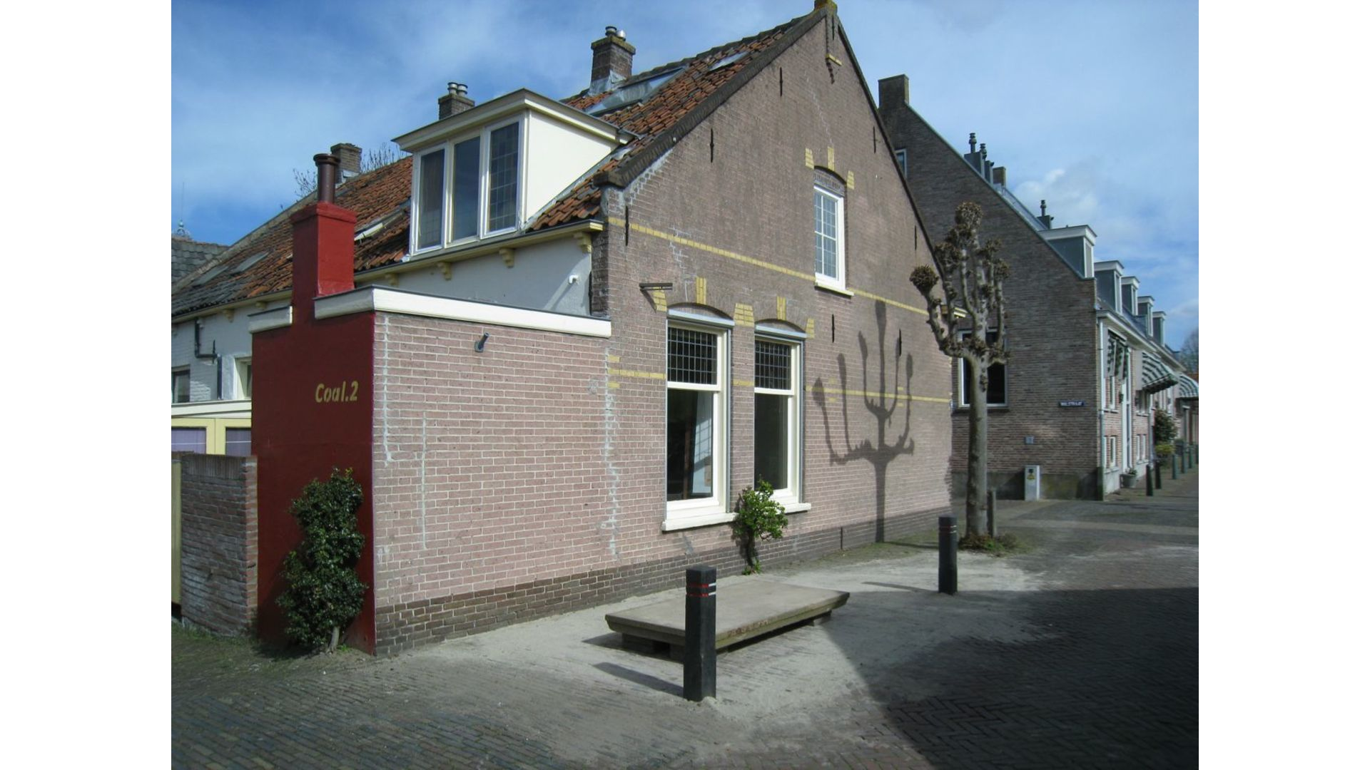 Wim van Sijl