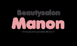 beautysalon-manon7.png