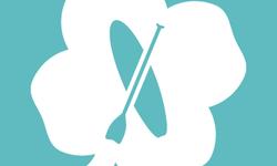 logo-sup-beach.png
