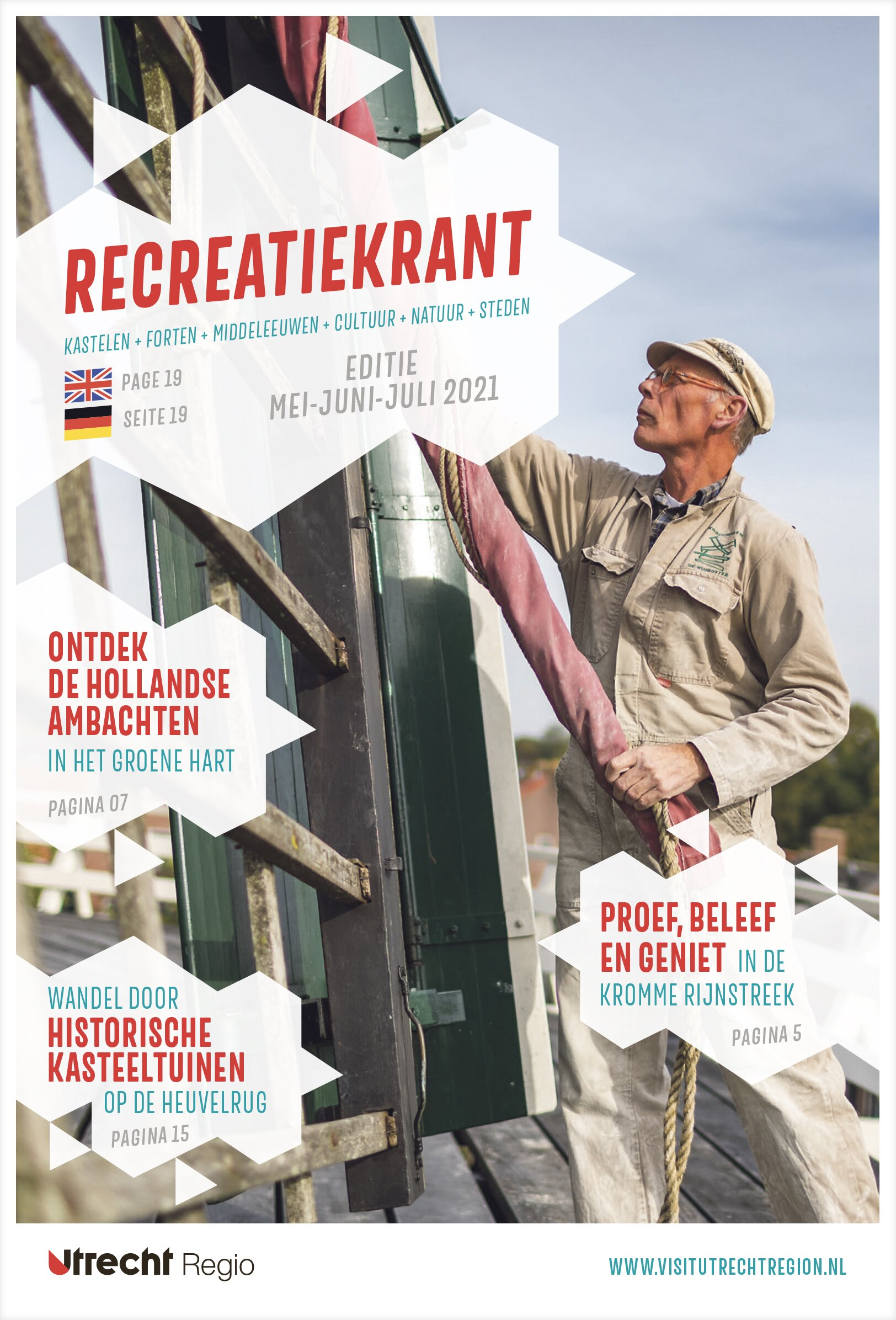 bdu-cover-recreatiekrant-01-2021-jun2021-.jpg