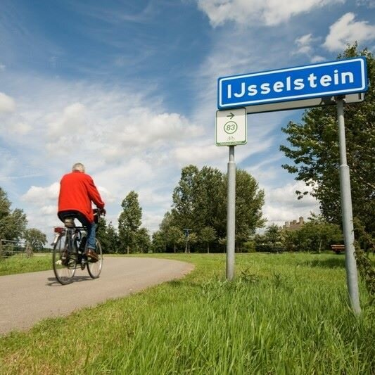 buitengebied-fiets-john-verbruggen.jpg