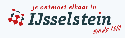 Logo Stadsmarketing